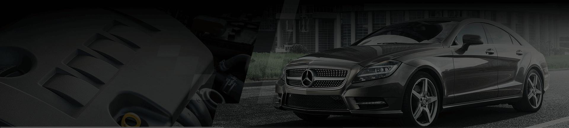 Benz Banner (1)